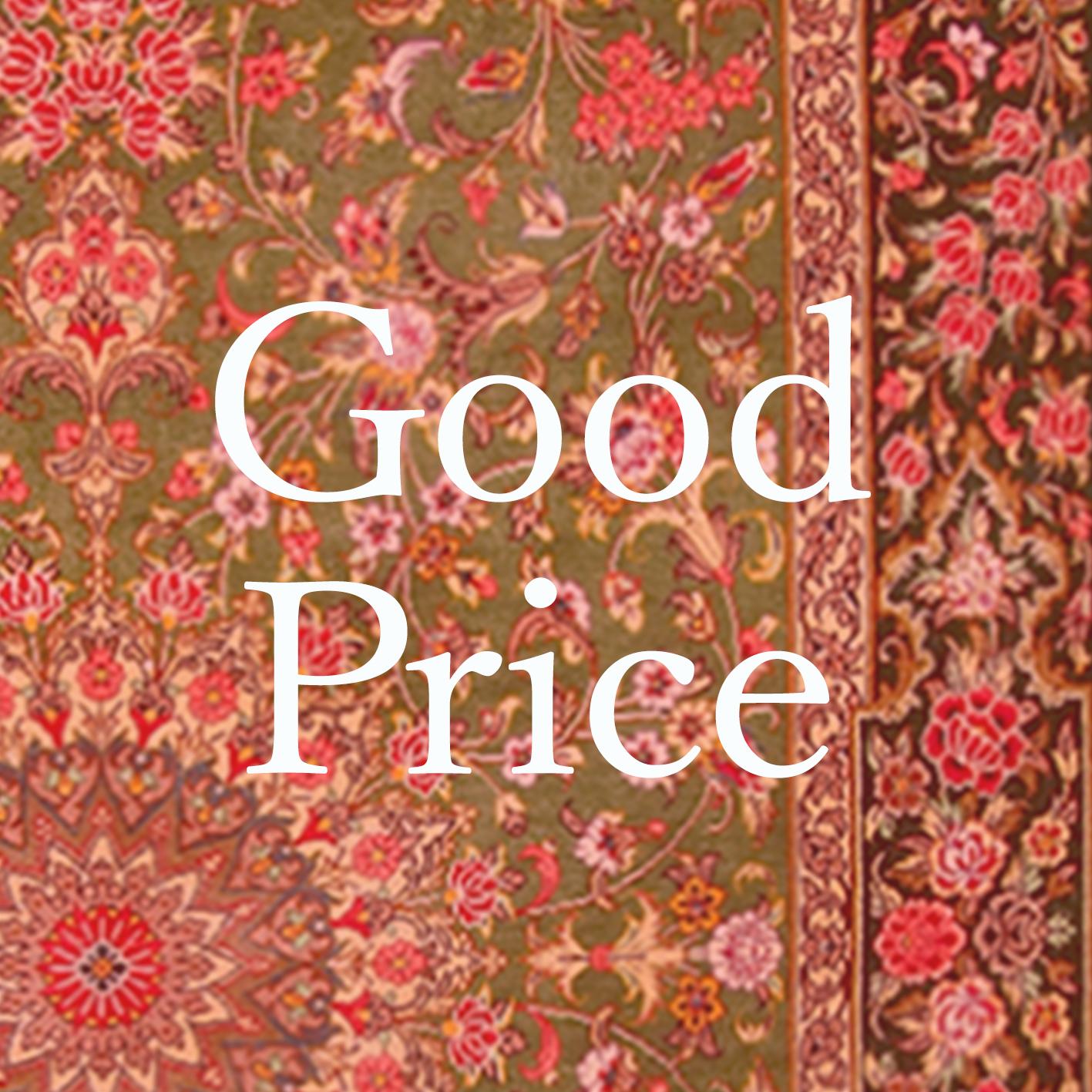 ☆Good Price☆